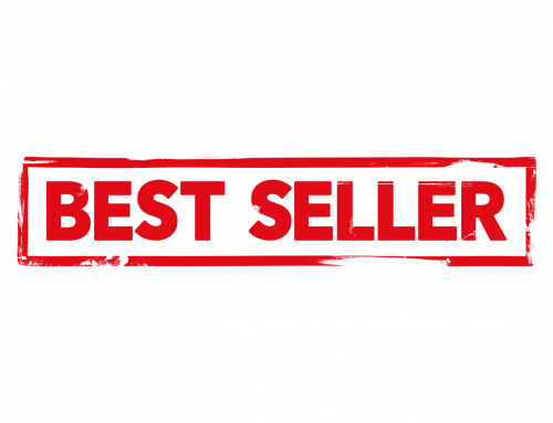 How to lock best seller products stock inventory dropship from China