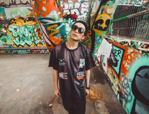 Top10 1688 Taobao streetwear hiphop clothing suppliers for dropshipping